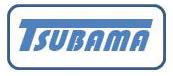 PT. Tsubama Indonesia